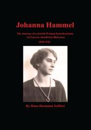 Microsoft Word - Johanna Hammel Book-v2.docx